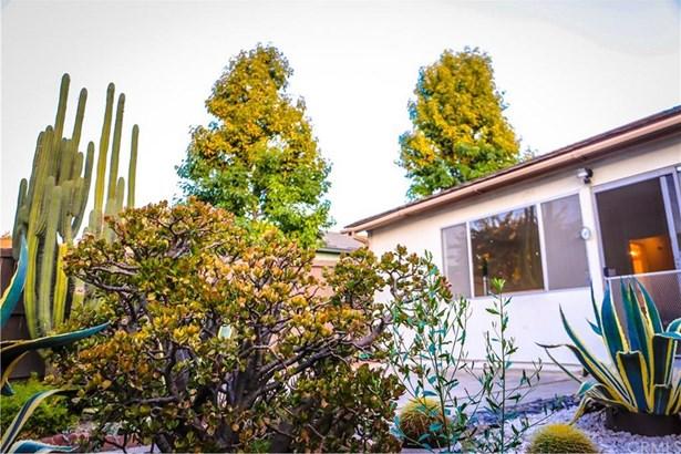 310 Carriage Drive A, Santa Ana, CA - USA (photo 5)