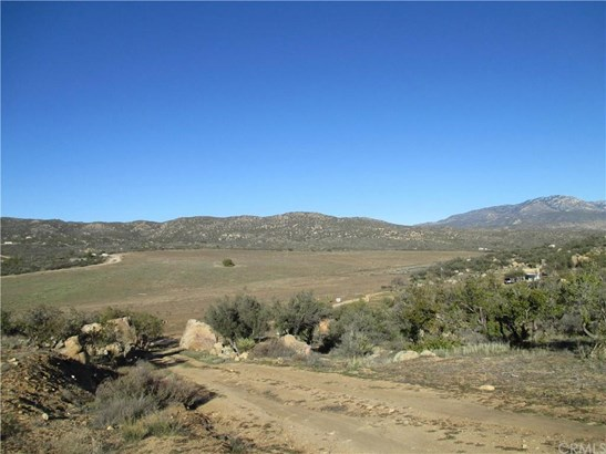 61554 High Country Trail, Anza, CA - USA (photo 2)