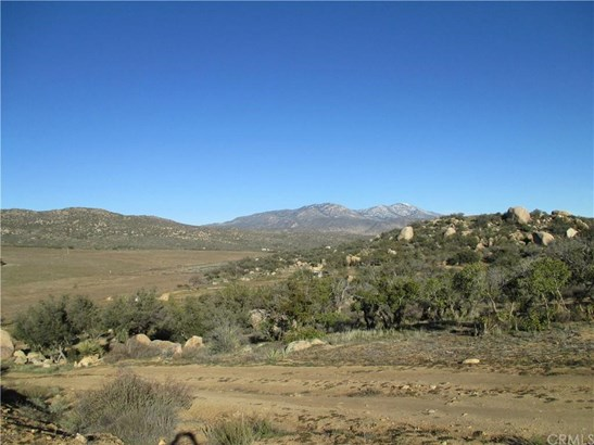 61554 High Country Trail, Anza, CA - USA (photo 5)