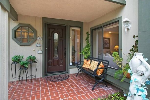 21 Heather Hill Lane, Laguna Hills, CA - USA (photo 2)