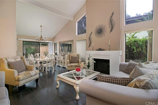21 Heather Hill Lane, Laguna Hills, CA - USA (photo 4)