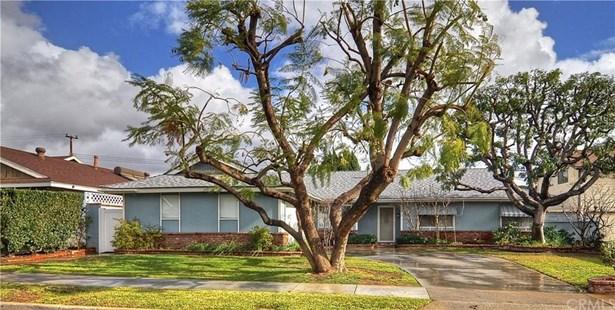 4712 Briarhill Drive, Yorba Linda, CA - USA (photo 2)