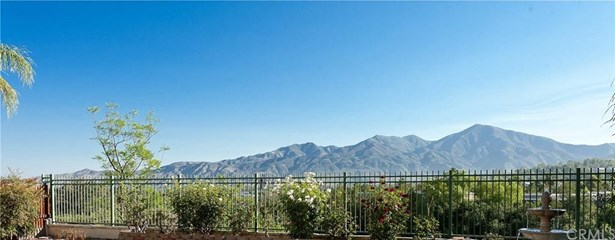 27 Summitcrest, Rancho Santa Margarita, CA - USA (photo 2)