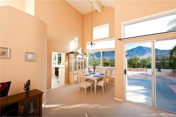 27 Summitcrest, Rancho Santa Margarita, CA - USA (photo 1)