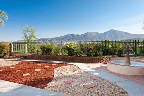27 Summitcrest, Rancho Santa Margarita, CA - USA (photo 3)