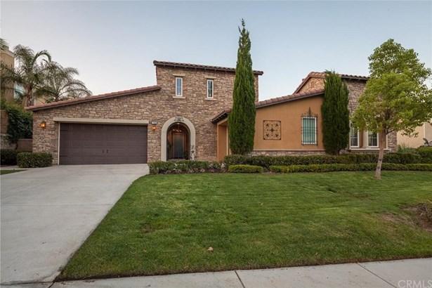 7720 Lady Banks, Corona, CA - USA (photo 2)
