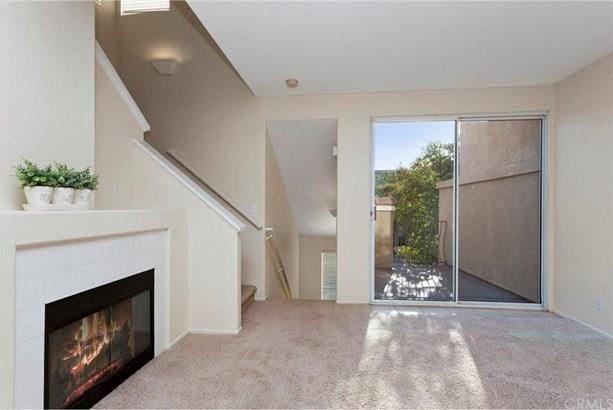 7761 E Portofino Avenue, Anaheim Hills, CA - USA (photo 4)