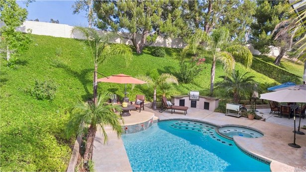 980 S Hedin Circle, Anaheim Hills, CA - USA (photo 2)
