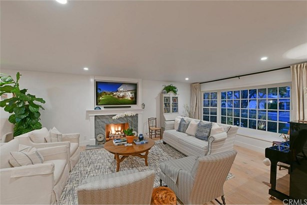 2339 Aralia Street, Newport Beach, CA - USA (photo 3)