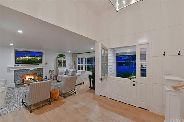 2339 Aralia Street, Newport Beach, CA - USA (photo 5)