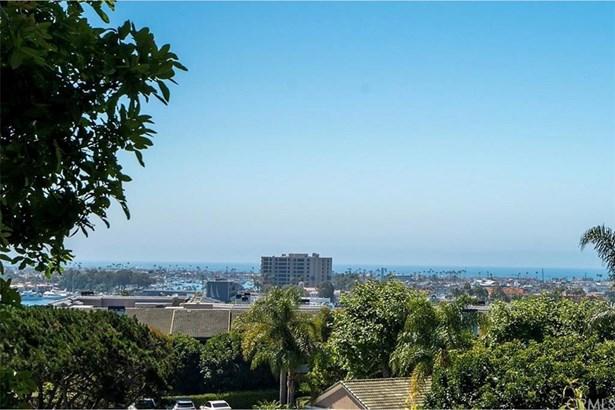 102 Scholz Plaza 128, Newport Beach, CA - USA (photo 1)
