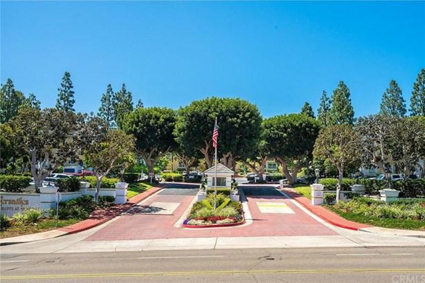 102 Scholz Plaza 128, Newport Beach, CA - USA (photo 3)