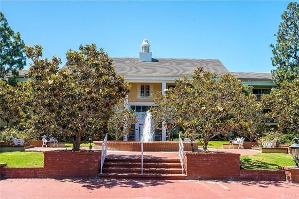 102 Scholz Plaza 128, Newport Beach, CA - USA (photo 4)