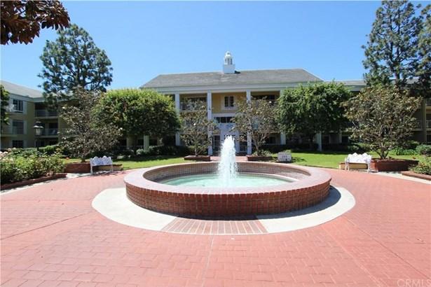 102 Scholz Plaza 128, Newport Beach, CA - USA (photo 5)