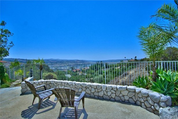 24420 Avenida De Marcia, Yorba Linda, CA - USA (photo 4)