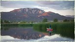 Rolling Hills Dr., Aguanga, CA - USA (photo 1)