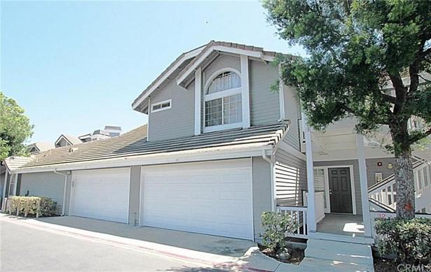 10361 Garden Grove Boulevard 9, Garden Grove, CA - USA (photo 1)