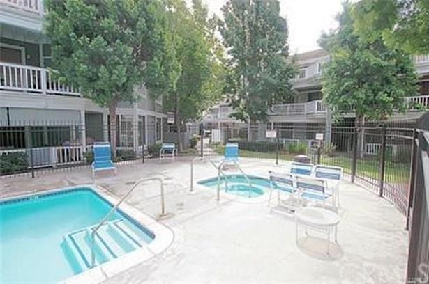 10361 Garden Grove Boulevard 9, Garden Grove, CA - USA (photo 2)