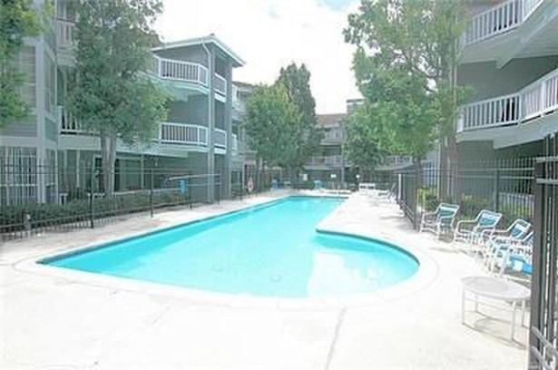 10361 Garden Grove Boulevard 9, Garden Grove, CA - USA (photo 3)
