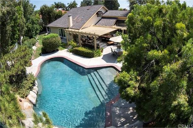 5701 E Mountain Avenue, Orange, CA - USA (photo 1)