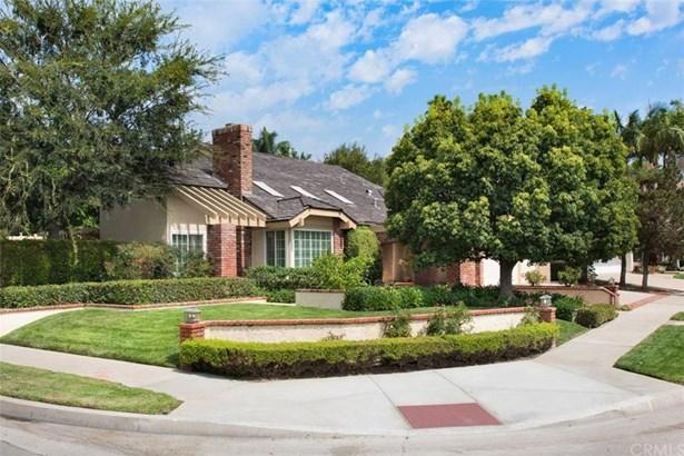 5701 E Mountain Avenue, Orange, CA - USA (photo 4)