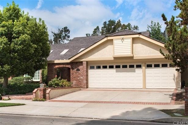 5701 E Mountain Avenue, Orange, CA - USA (photo 5)