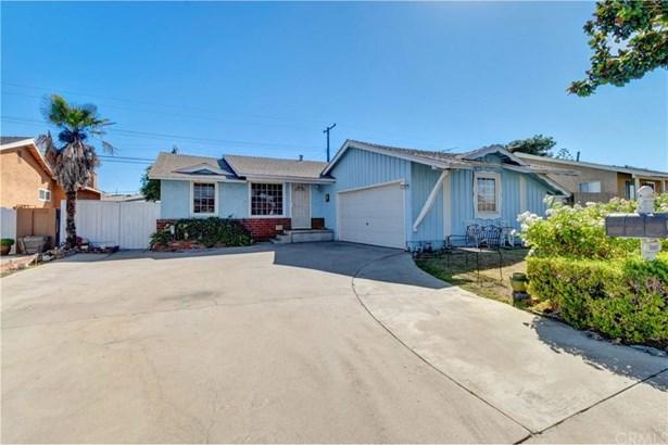 5852 Lime Avenue, Cypress, CA - USA (photo 1)