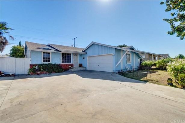 5852 Lime Avenue, Cypress, CA - USA (photo 2)