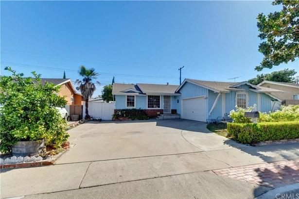 5852 Lime Avenue, Cypress, CA - USA (photo 3)