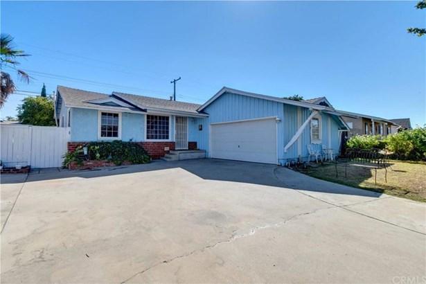 5852 Lime Avenue, Cypress, CA - USA (photo 4)