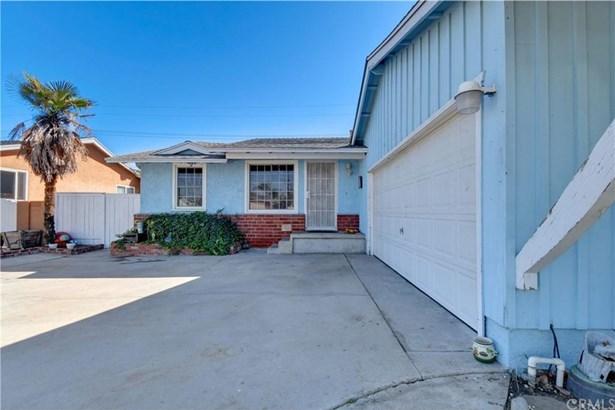 5852 Lime Avenue, Cypress, CA - USA (photo 5)