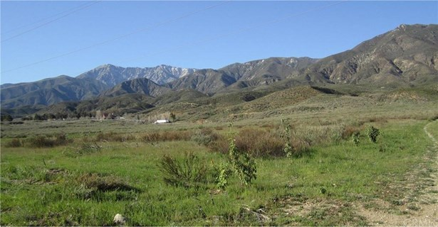 Decliff Drive, Rancho Cucamonga, CA - USA (photo 3)