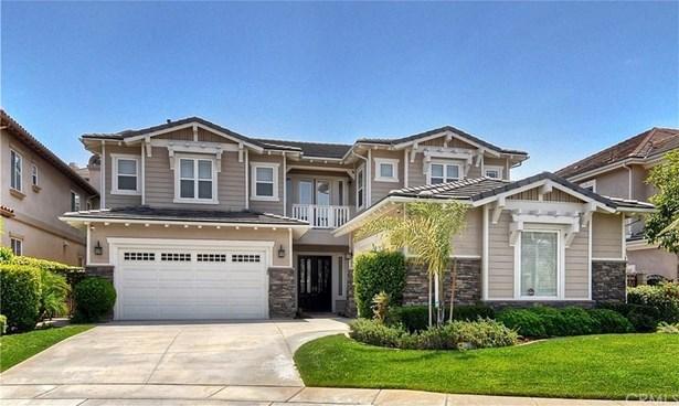 3816 Hogan Drive, Yorba Linda, CA - USA (photo 1)