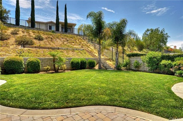3816 Hogan Drive, Yorba Linda, CA - USA (photo 2)