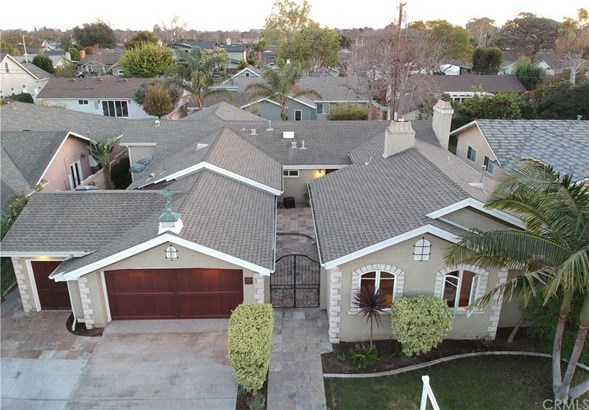 2682 Oak Knoll Drive, Rossmoor, CA - USA (photo 3)