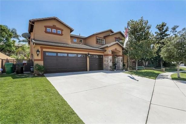 760 Raphael Circle, Corona, CA - USA (photo 2)