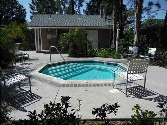 414 Monroe 167, Irvine, CA - USA (photo 2)