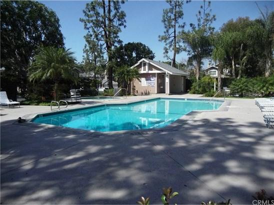 414 Monroe 167, Irvine, CA - USA (photo 3)