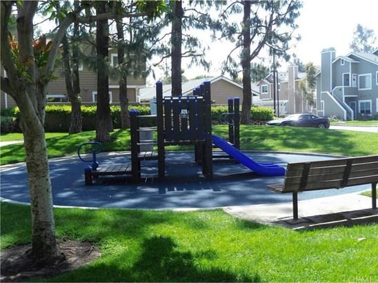 414 Monroe 167, Irvine, CA - USA (photo 4)