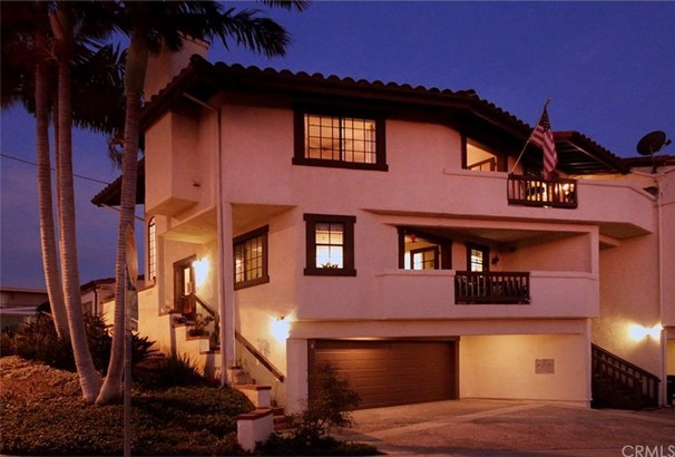 237 Avenida Miramar A, San Clemente, CA - USA (photo 2)