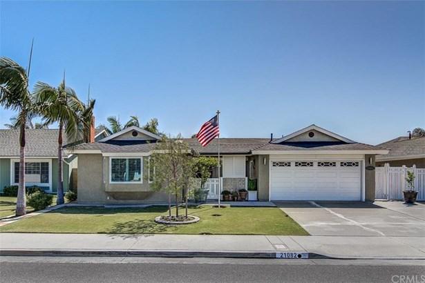 21082 Greenboro Lane, Huntington Beach, CA - USA (photo 1)