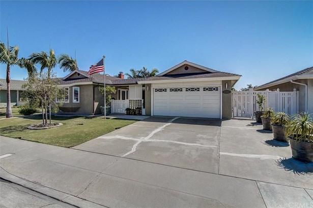 21082 Greenboro Lane, Huntington Beach, CA - USA (photo 2)