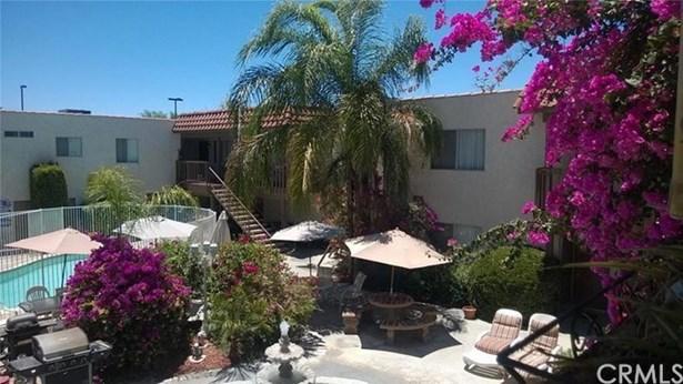 43275 Hacienda Street N, Hemet, CA - USA (photo 4)