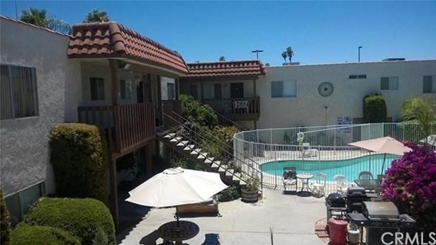 43275 Hacienda Street N, Hemet, CA - USA (photo 5)