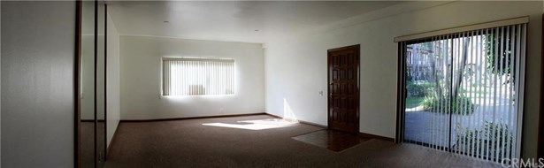 17200 Newhope Street 40a, Fountain Valley, CA - USA (photo 3)