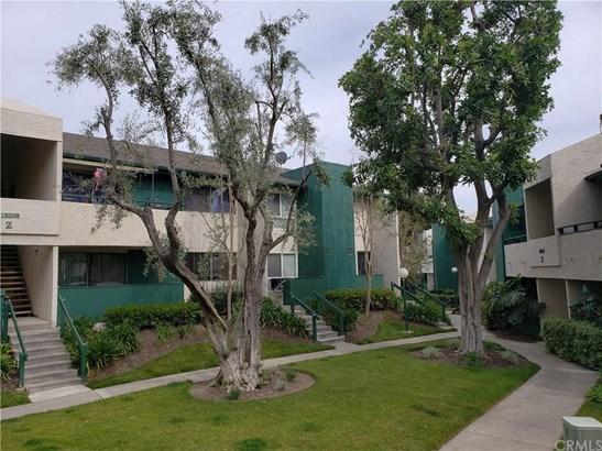 15201 Santa Gertrudes Avenue Y102, La Mirada, CA - USA (photo 3)