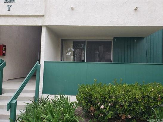 15201 Santa Gertrudes Avenue Y102, La Mirada, CA - USA (photo 4)