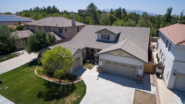 32789 Stonefield Lane, Temecula, CA - USA (photo 1)