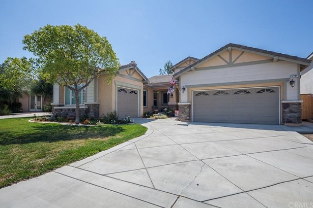 32789 Stonefield Lane, Temecula, CA - USA (photo 5)