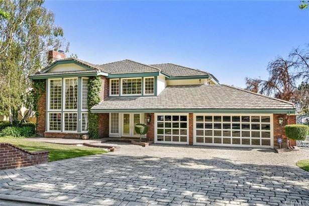 8065 Thoroughbred Street, Alta Loma, CA - USA (photo 2)